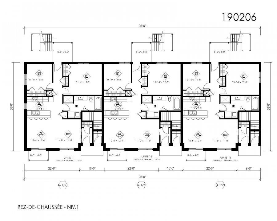 Plan 190206
