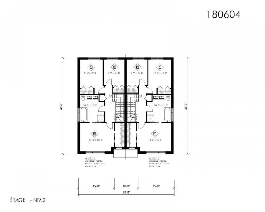 Plan 180604