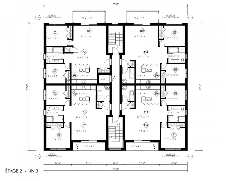 Plan 182316