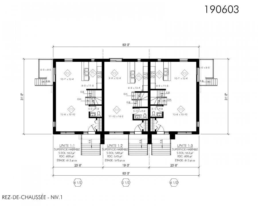 Plan 190603